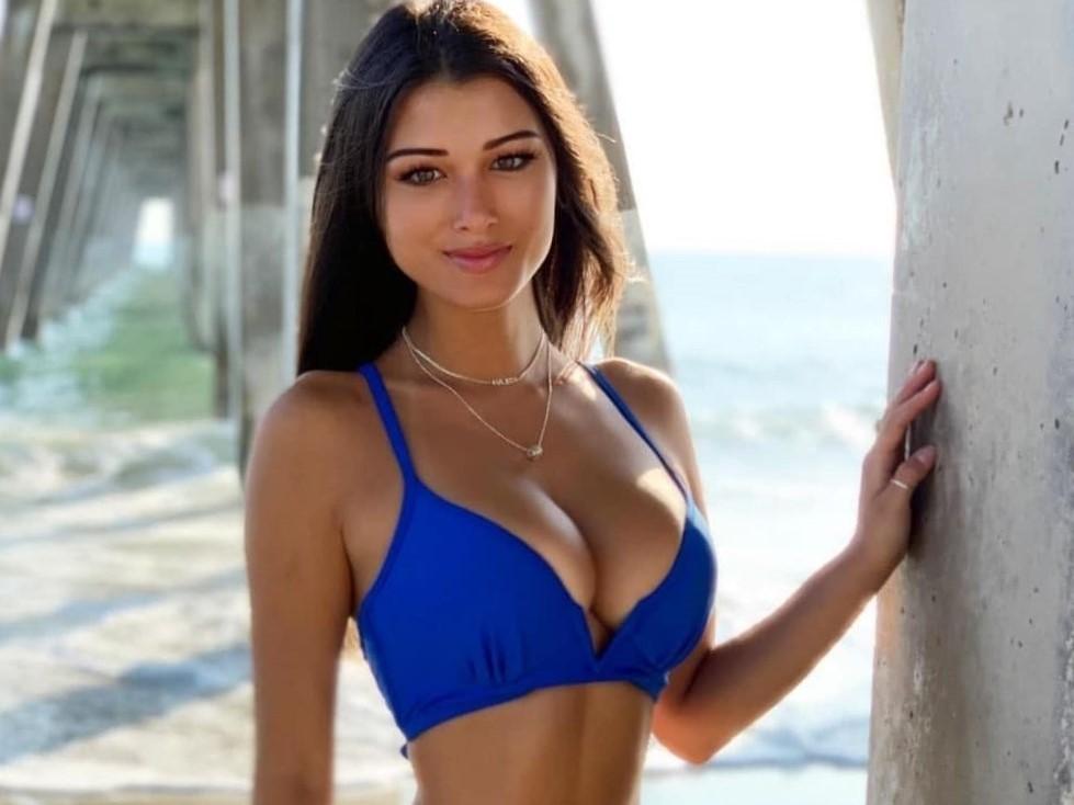 dominican girls