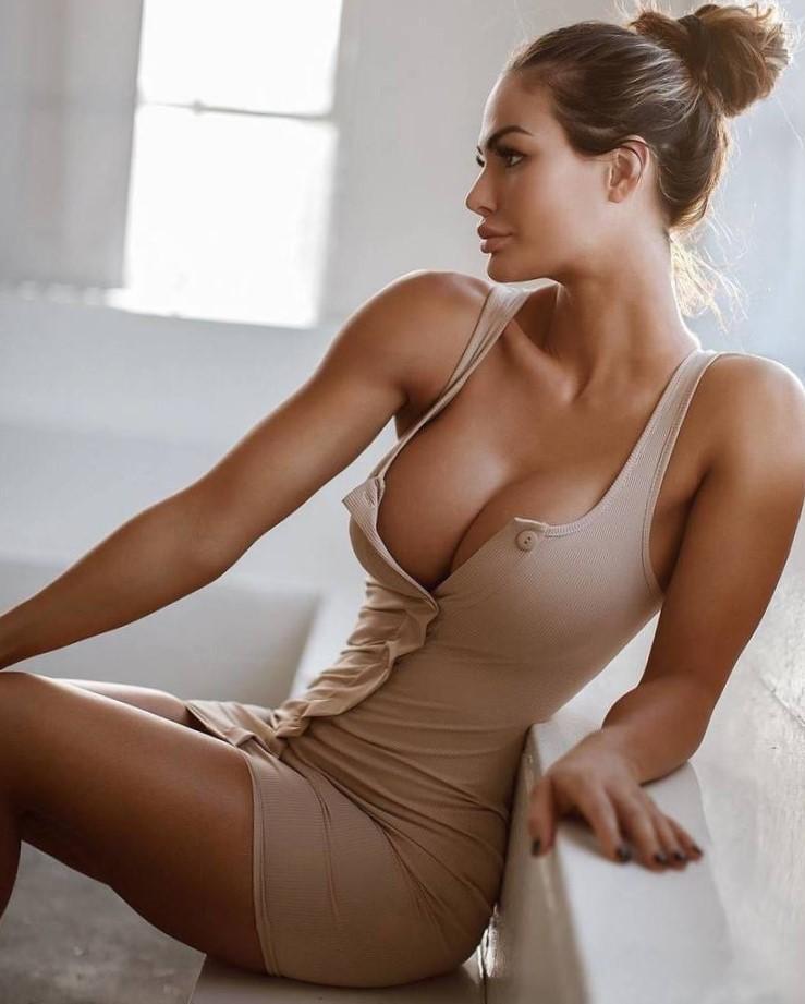 German ladies sexy Sexy lingerie