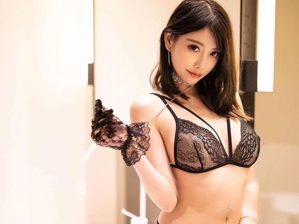 taiwanese mail order brides