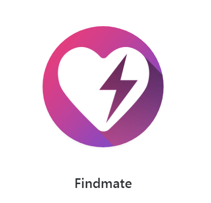 findmate reviews